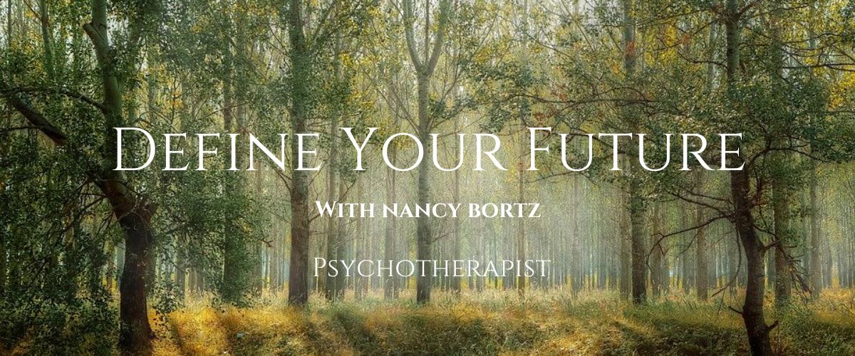 Nancy Bortz